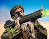 GLRF Terror RPG Trooper Icon
