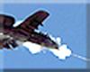 A-10 Strike 1