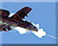 A-10 Strike 1.png