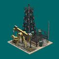 Civilian Oil Derrick.png