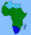 Africa Map (GLA-Insurgency).png