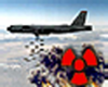 Chinese Carpet Bomb Nuclear