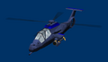 Boss Comanche Helicopter.png