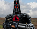 Brotherhood Confessor Cabal Icon.png