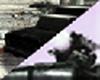 Mule Rocket Launcher Upgrade