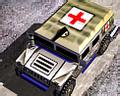 American Ambulance Icon.png