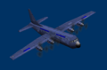 Boss Cargo Plane Variant 1.png