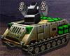GLRF Wrecker Icon