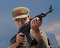 Chinese Red Guard 2 Icon.png