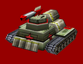 Chinese Dragon Tank.png