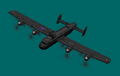 Company Avro Lancaster Finished.png