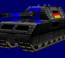 Maus (WWII)