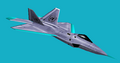 AN F-22 Raptor.png