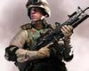 USA Ranger Icon