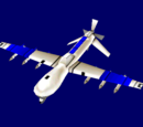 Predator (Drone)