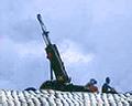 American Firebase Icon.png