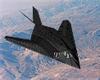 American Nighthawk Icon