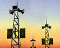 China Speaker Tower Icon.png