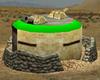 GLRF Mortar Site Icon