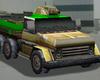 GLRF Supply Truck Icon