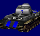 Panther (WWII)