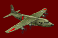 Chinese Cargo Plane.png