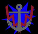 Company of Liberty Naval Regiments