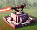 American Laser Turret Icon.png