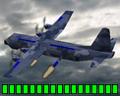 Boss AC-130 Level 3.png