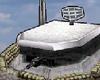Company Pillbox Icon