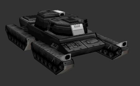 File:Company Vertigo Stealth Tank.PNG