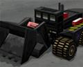 Company Bulldozer Icon.png