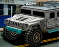 AN Humvee Icon.png