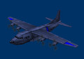 Boss Cargo Plane Variant 2.png