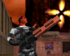 File:Company Heavy Weapons Guy.png