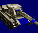 Predator (Tank)