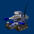 Boss Stubber Drone.png