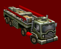 Chinese Supply Truck Heavy.png