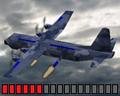 Boss AC-130 Level 1.png