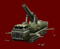Chinese Nuke Cannon Deployed 2.png