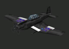 Company Tycoon Dive Bomber