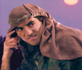 Prince Kassad.png