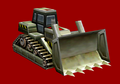 China Bulldozer.png