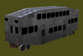 Civilian BiRail Carriage.png