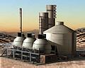 Civilian Oil Refinery Icon.png