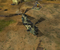 Combat Chinook.png