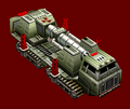 Chinese Nuke Cannon Undeployed 2.png