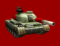 China Battlemaster Tank.png