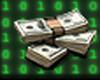 Cash Hack 2