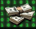 Cash Hack 2.png